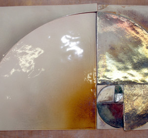 Previous<span>spirale aurea</span><i>→</i>