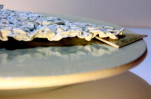 opera in ceramica in concorso al 'ceramics in love two'